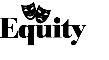 Enquity