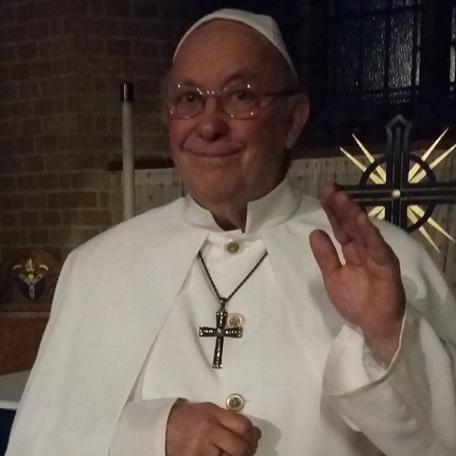 pope-lookalike